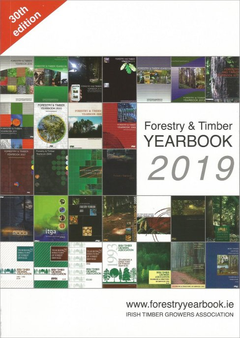 2019YBCover